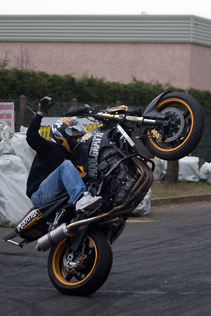 Mille roues 2008 2332773258_80d552bb67_o