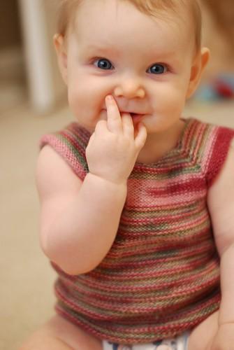 Fotografi Femijesh te vegjel... - Faqe 2 2407011881_3bfccff3a4