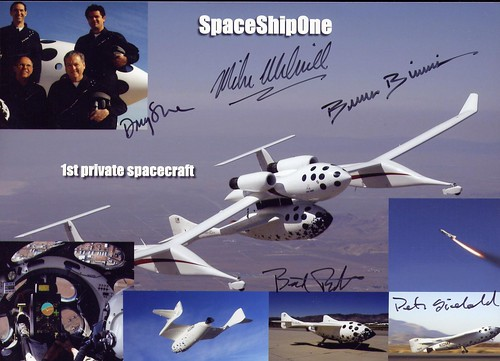 SpaceShipTwo / White Knight 2 - Page 4 2711579612_2ed2f16f55