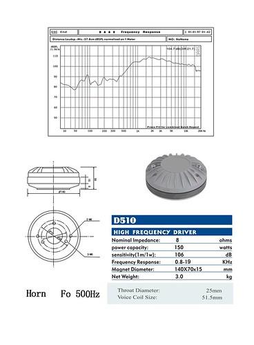 Colunas de alta eficiência - Página 2 3057458378_1d8f49d620