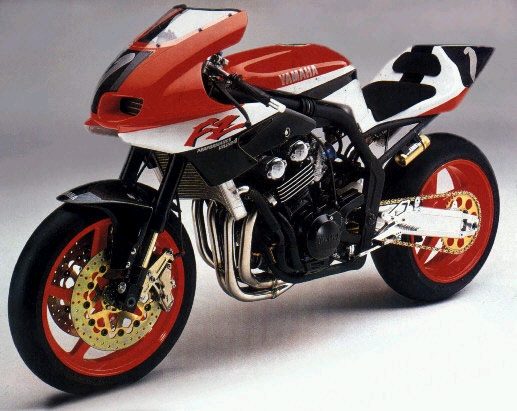 Racer, Oldies, naked ... 3048828317_bb72e0ed93_o