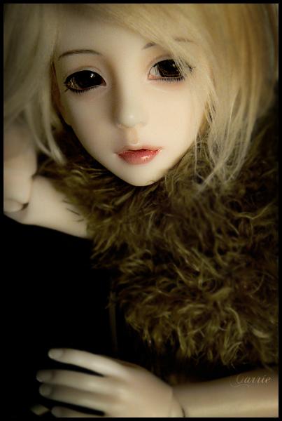 Des nouvelles de Yuki (LTF Luna) p.5 3065479383_0dcaae86b0_o