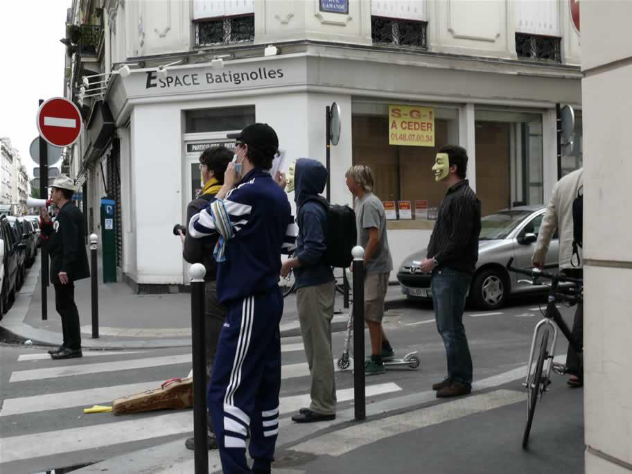 le raid samedi du riffifi !!!!! 2866560881_3c2f25b9fe_o