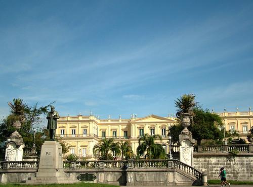 Palácios Imperiais do Brasil 2599418888_53f36d89e1