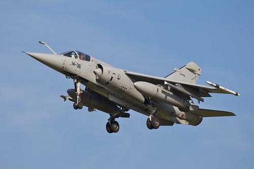 Photos d'avions militaires - Page 15 3084364503_840dac05e3