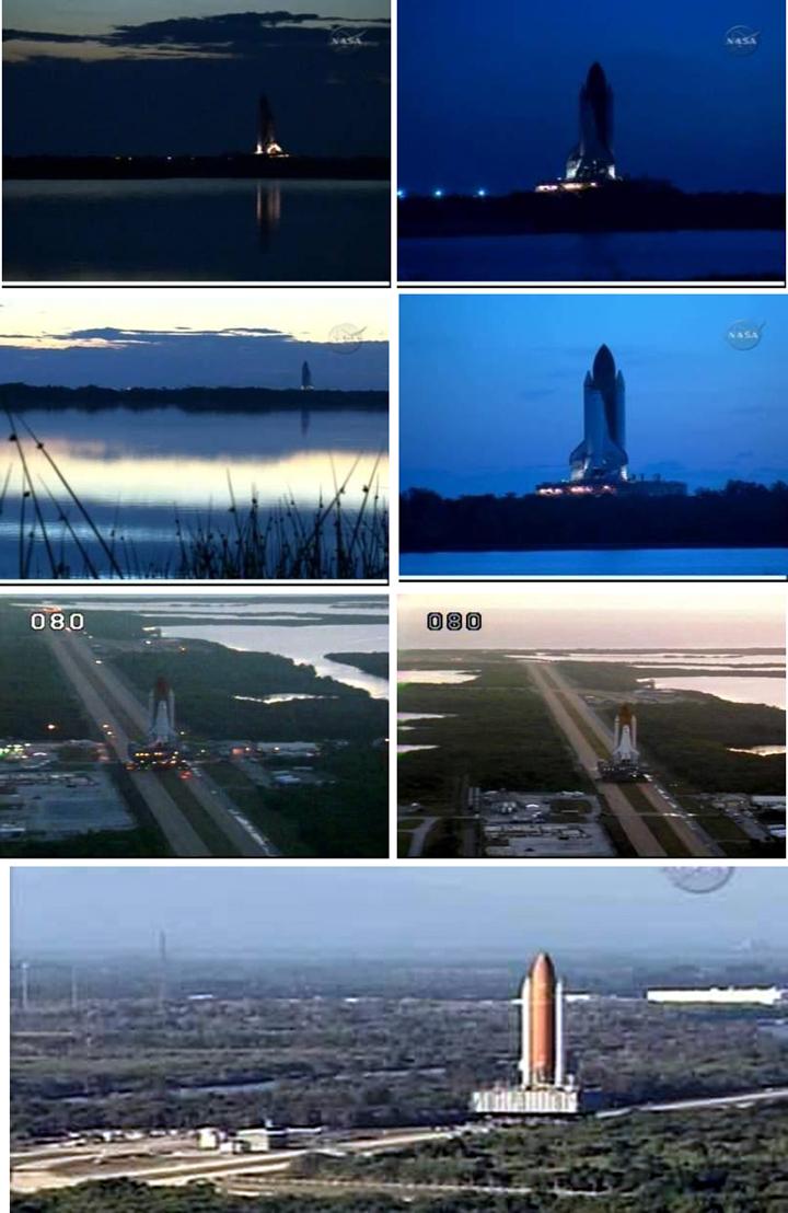 [STS-119] Discovery : préparatifs (lancement le 15/03/2009 au plus tôt) - Page 3 3196846500_3cd7dfc0d9_o