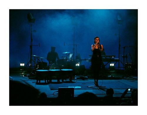 Elodie en concert à Sarlat (04/04/08) 2569476001_838c68a754
