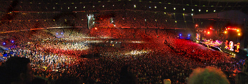 Bruce Springsteen and the E Street Band//Gira 2016 - Página 17 2690111959_c4fc3bc3f1