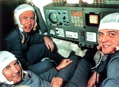 guerra - Curiosidades de la guerra fría: la URSS 3204213741_2b8d34c64d