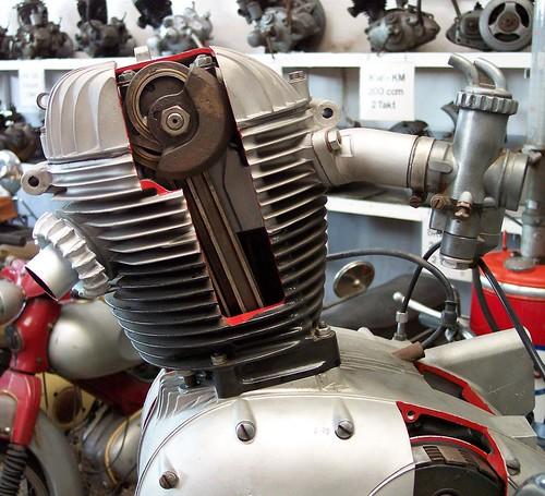 Automobili i motori u ex YU 2789420020_ea475b87f8