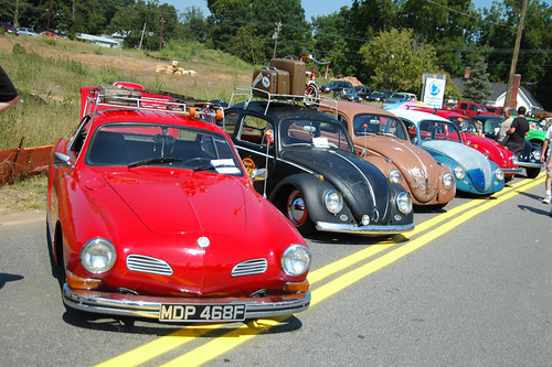 1st Annual Bugs at the Branch, Sept 20th 2874185854_009b9d3bb1