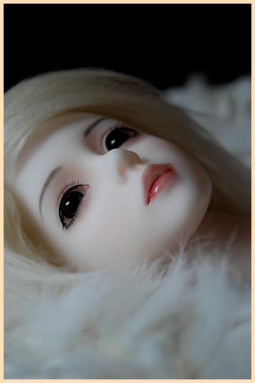 Des nouvelles de Yuki (LTF Luna) p.5 3136095400_8e2c951441_o