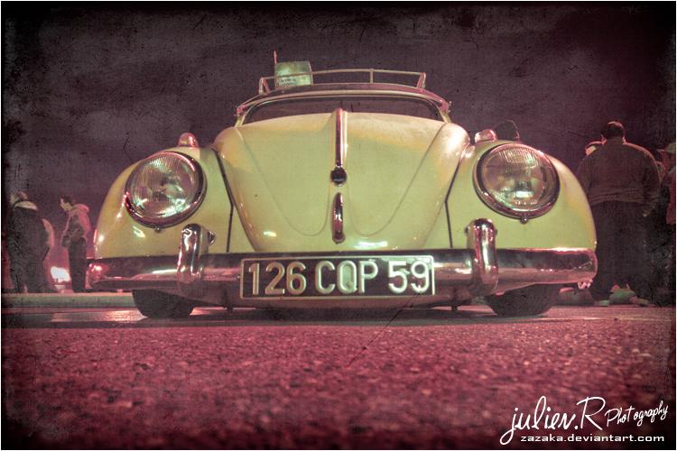 [13] rencard VW plan de campagne parking decathlon - Page 2 3240913313_aec11300bc_o