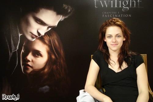 [Lionsgate] Twilight - Chapitre 1 : Fascination (2008) 3093960234_f03ea79c9f