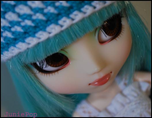 Des nouvelles de Yuki (LTF Luna) p.5 3236960234_03e41d359b_o