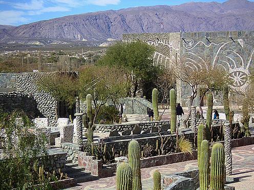 Amaicha del Valle - San Miguel de Tucumán - Argentina - 2364848439_f4939a5286