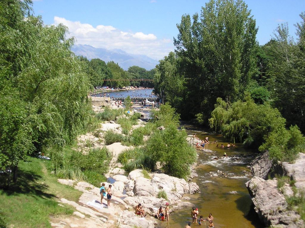 Muéstranos tu Ciudad/Pueblo o País 2554432451_d7cd3e22f8_b