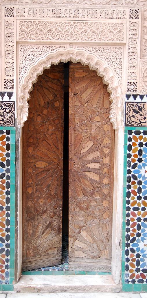 المدن المغربية المحتضنة لكاس العالم للاندية 3228829596_f08e090527_b