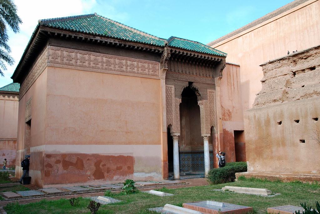 المدن المغربية المحتضنة لكاس العالم للاندية 3230462895_61df6f7f74_b
