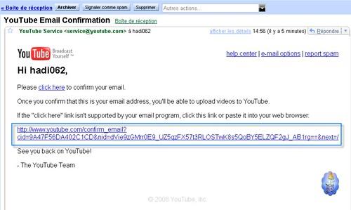 شرح كيفية التسجيل ورفع الملفات على موقع يوتيوب 2704975330_d42735a70a