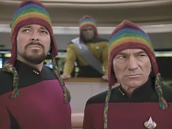 Humour Star Trek en images - Page 2 2802606950_0aabd04c7f
