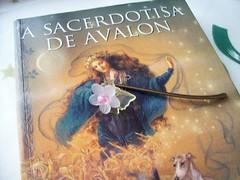 Bijus da Boneca (act.07.09.09) pag 3 3150115485_a8095e0dbb_m