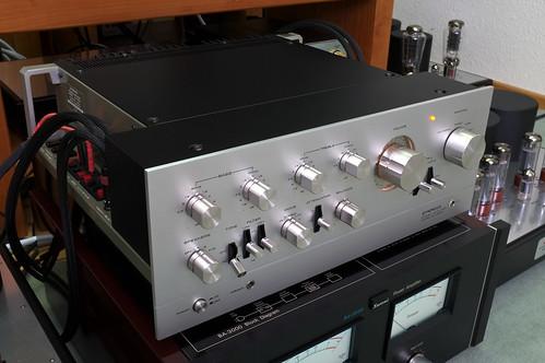 ¿Cual es vuestro amplificador vintage favorito? 5870233019_0a3090baea