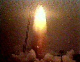 Tour d'éjection de Orion : le banc d'essai est prêt 2586180133_ef059f781b_o