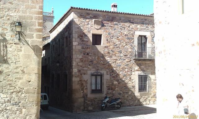 14-06-2011 - Cáceres – Trujillo – Guadalupe 5833667929_bf72e38251_z
