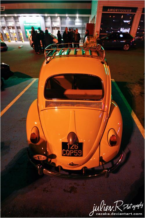 [13] rencard VW plan de campagne parking decathlon - Page 2 3241751114_a7eeb0059d_o