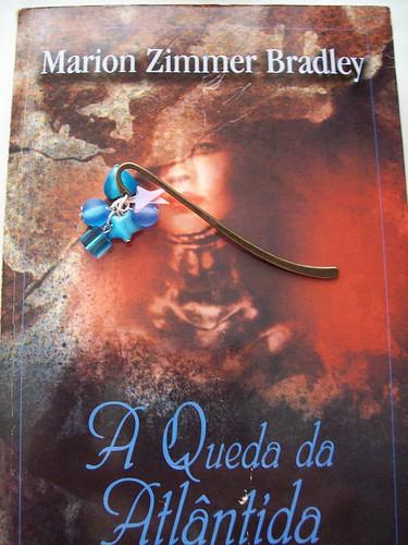 Bijus da Boneca (act.07.09.09) pag 3 3150113977_ce31623162