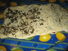 فطائر الزعتر الملاتيت  من التراث الفلسطينى 2595535437_db4014a56c_m