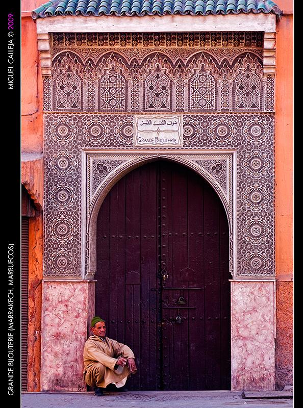 المدن المغربية المحتضنة لكاس العالم للاندية 3175955007_14630f6a32_o