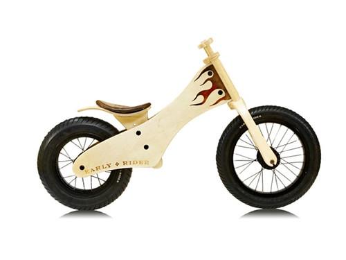 Por fin mi nueva bici!!!! 3199324483_b475544d09