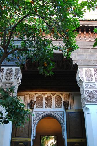 المدن المغربية المحتضنة لكاس العالم للاندية 3149542227_f184f406a7