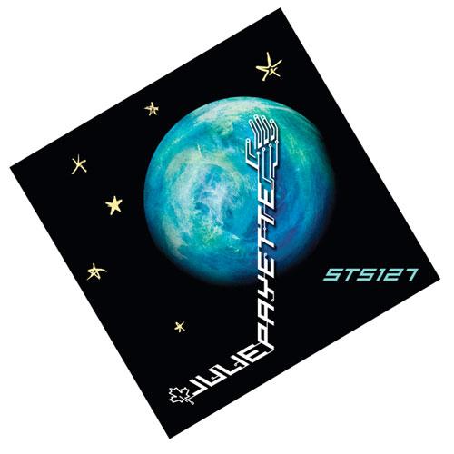 [STS-127] Endeavour : préparatifs (lancement le 12/07/2009) 3224526271_30a7cc54a1_o