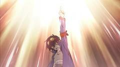 [Anime]Tengen Toppa Gurren Lagann 2316141957_3c5bb9eba6_m