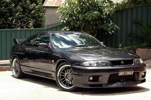 Nissan Skyline Gts-T r33 & golf mk4 - Sivu 2 3106587416_3356747654