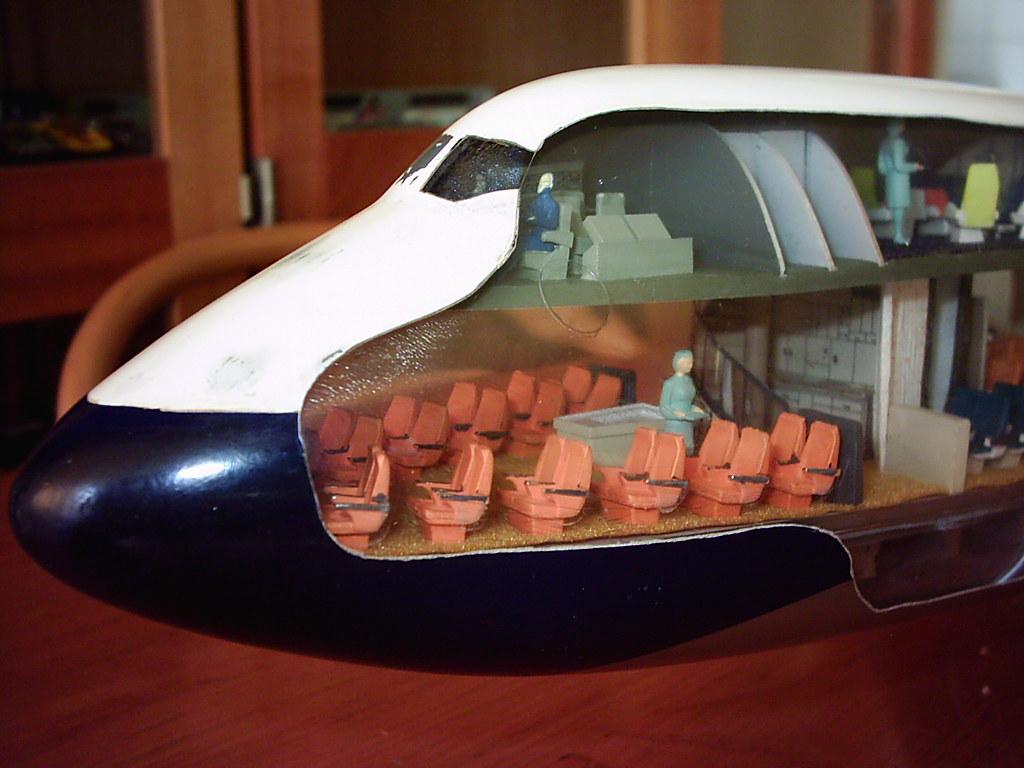 Mi mejor avión 5824667075_f4007a1144_b
