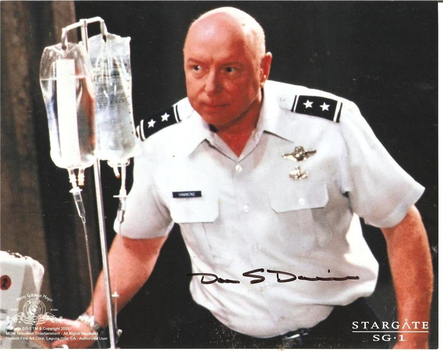 Stargate - Page 2 2628735334_5449ba41be_o