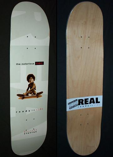 Skateboards 242 2381257853_36c405a609