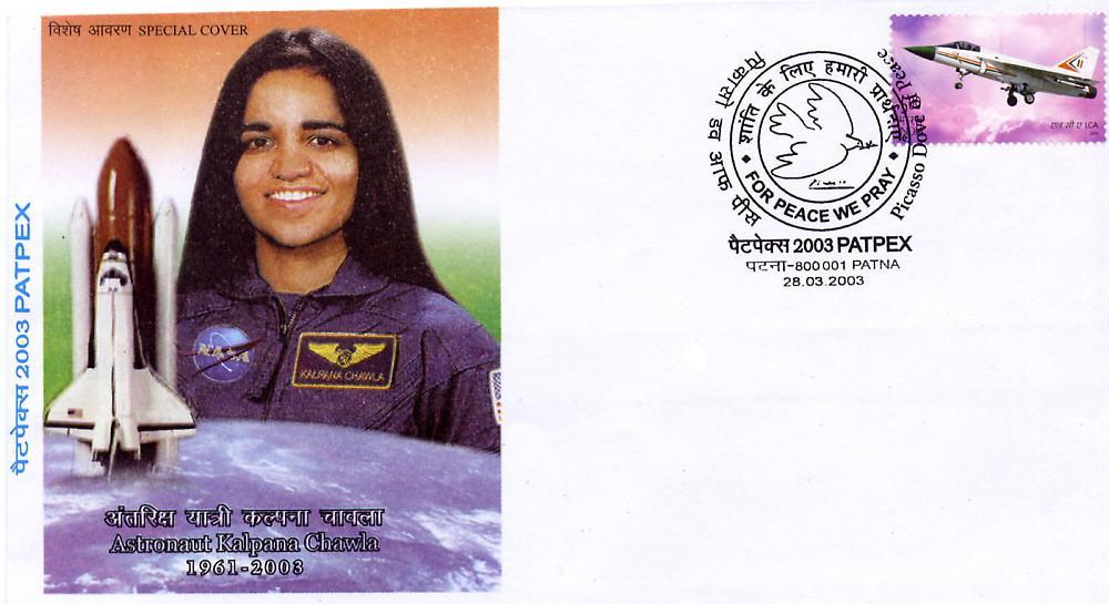 Vol d'un cosmonaute indien sur soyouz en 2013 3085311314_9ec80a469e_o