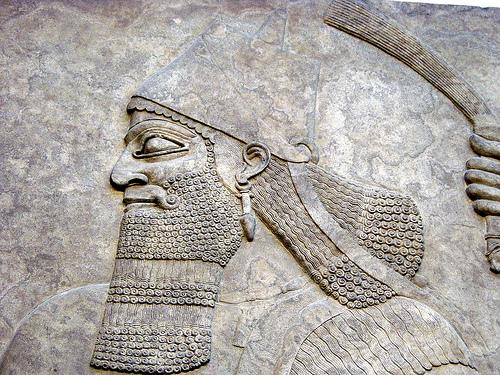 LA HISTORIA HUMANA JAMAS CONTADA Y QUE JAMAS LE CONTARAN... CAPITULO III 3091010924_678ef7ca63