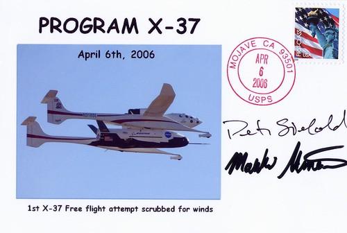 lancement Atlas V et retour sur terre X-37B (22/04/2010-03/12/2010) - Page 2 2720841798_18cbee60f4