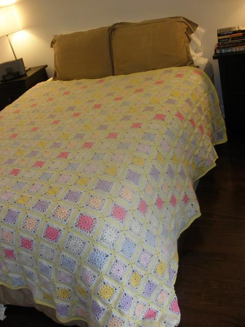 HOME SWEET HOME - Page 12 5819934700_b6b1631b42_z