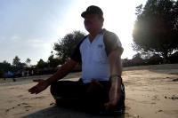 Moslimraad Indonesië komt met nieuwe fatwa's 3230402175_496825cfb4_o