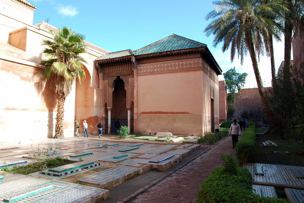المدن المغربية المحتضنة لكاس العالم للاندية 3230468939_52685d7e04_b