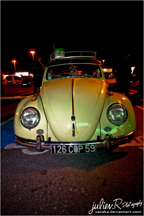 [13] rencard VW plan de campagne parking decathlon - Page 2 3241750786_5f5a74bd03_o