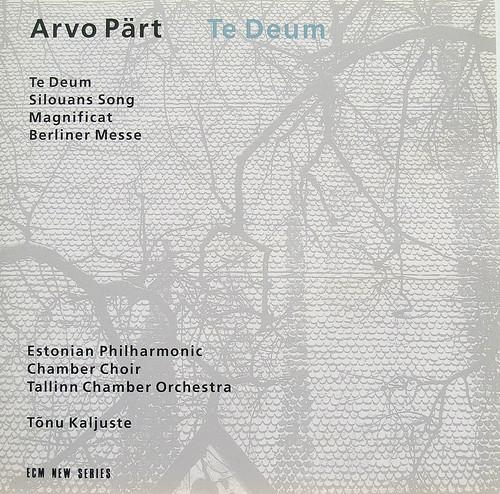 Edizioni di classica su supporti vari (SACD, CD, Vinile, liquida ecc.) - Pagina 39 2552450982_5b374c615f