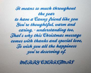 Misty / Jan's Christmas Card 3107210589_2c029fca87_o